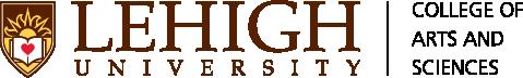 Ethics Symposium at Lehigh University
